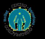 Quiropráctico en Barcelona y Mollet del Vallés, Centro Perelle Quiropractic